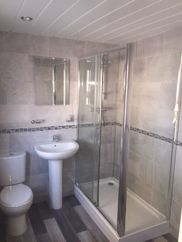 fully fitted bathrooms prices. fully fitted bathrooms. image 1 of 8 bathrooms prices m