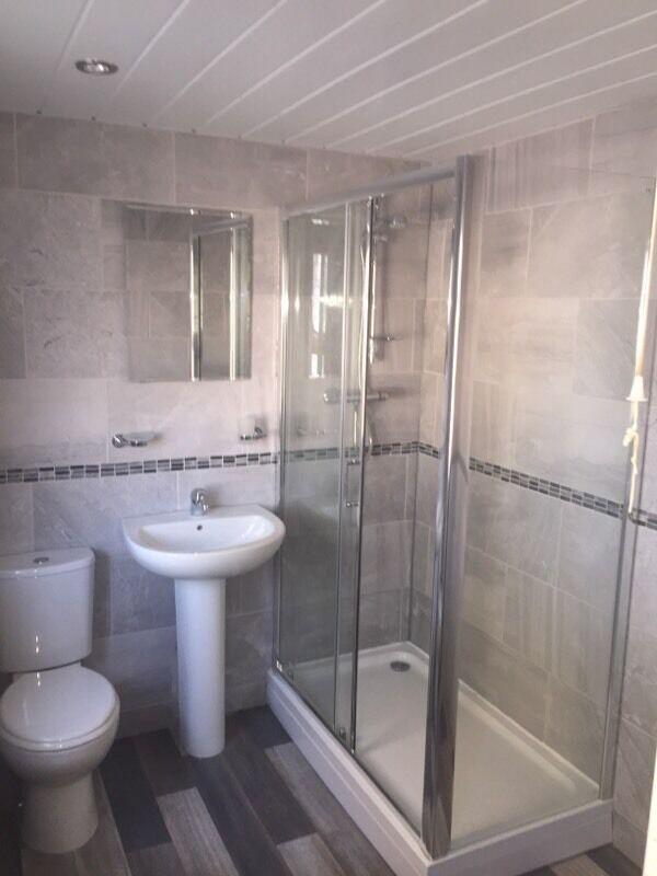 Plumber bathrooms disabled bathrooms shower rooms bathroom