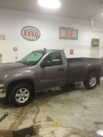 2013 4x4 only 49000km