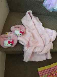 Build A Bear clothing/accessories - great condition Cambridge Kitchener Area image 4