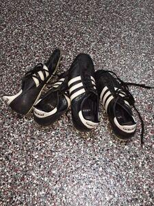 Soccer shoes Oakville / Halton Region Toronto (GTA) image 1