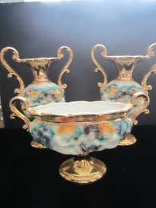 BEAUTIFUL, UNIQUE Antiques, Vintage and Collectibles