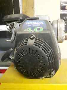 Honda GC135 4.0 Small Engine - for sale - $60