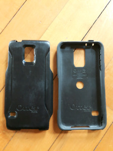 Otterbox for Galaxy S5 Neo