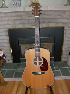 Martin HD 28 for Sale