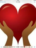 All Heart Caregivers