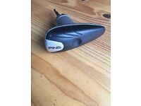 Genuine Ping Driver/Fairway Adjustment Tool Torque Wrench