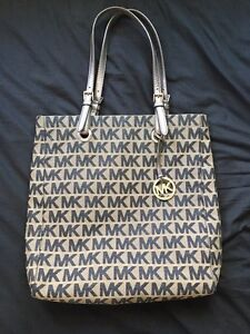Michael Kors Purse, Wallet, Makeup Bag
