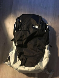 North Face 34L randonnee NEUF/Hicking North Face 34L NEW