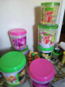 MULTIPLE HOUSE HOLD ITEMS FOR SALE FROM $2-$10-ALL NEWStorage b