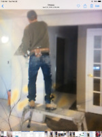 SIMPLY DRYWALL (ORLEANS)