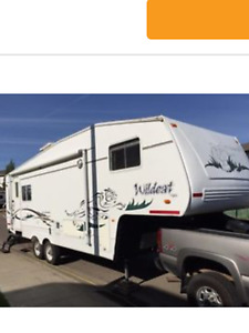Rv Vacation rentals in penticton area