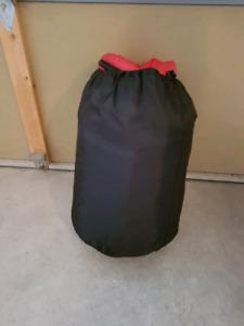 Sleeping bag $10