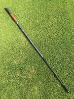 Titleist Aldila RIP Phenom 50g Driver Shaft 910 913 915