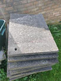 Concrete Council Paving Slabs FREE