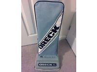 Oreck Hypo-Allergenic Vacuum