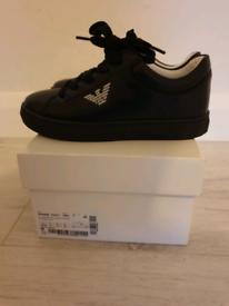 Unisex children's trainers Size 11.5