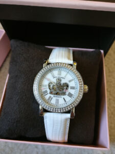 Juicy Couture Women's Watch (BRAND NEW)