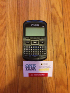 QT2 Turning Tech Clicker and One Year Subscription
