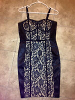 Authentic Guess Dress