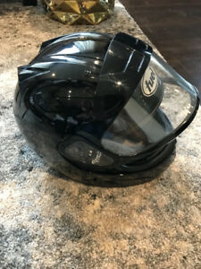 Youth M Motorsport Fuel Helmet - DOT