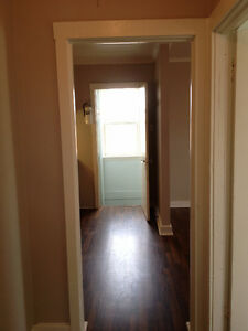 1 BEDROOM APARTMENT CENTER CITY: Available December 1 St. John's Newfoundland image 5
