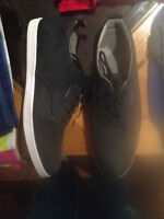 Jack and Jones Core Shoes Size 10