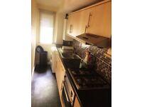 1 bedroom flat in Sylvan Road, London, SE19