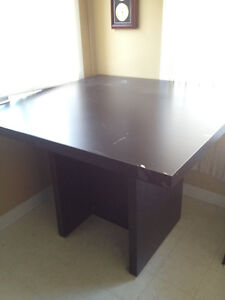 Many Free Furniture Items