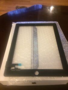 Digitizer for iPad 2 brand new