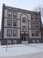 22 suite apartment building for sale