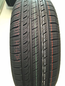 "Blowout all season tires sale 14"" 15""16"" 17"" 18"" 19"" 20"" 22"""