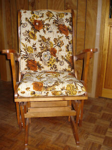 FURNITURE - MUST SELL  MAKE AN OFFER!!! Peterborough Peterborough Area image 1