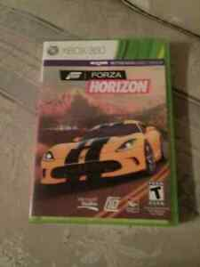 Forza Horizon for Xbox360