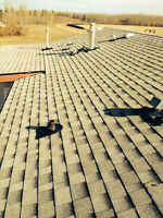 ROOFING / CONSTRUCTION SERVICES