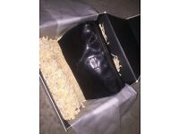 Genuine Gucci wash bag