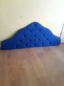 Headboard free collection