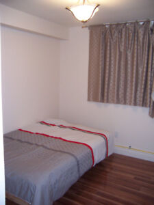 Room for Rent in Deep River