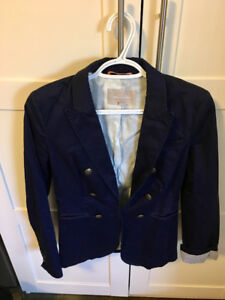 Professional clothing for sale!