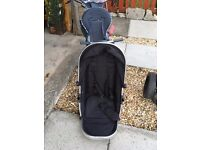 iCandy Peach Buggy For Sale
