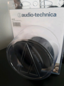 Audio-Technica HP-EP Ear Pads for M Series Headphones - NEW!