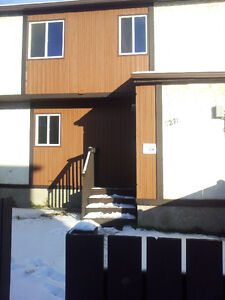 Deposit only $750 for great 3 BEDRM condos**ENSUITE LAUNDRY
