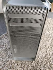 Mac Pro (Mid 2010) Xeon 64-bit Workstation