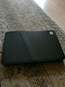 HP Pavilion G6 Windows 10 Mint