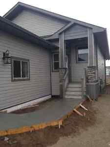 30 Year Expereienced Carpenter For Hire Prince George British Columbia image 7