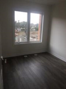 New Townhouse  Rent for February ! 3br+3wsh.1800 sqft