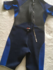 Jobe Shorty 3/2 mm Wetsuit for Men