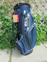 Brand New Wilson Lite Cart Bag