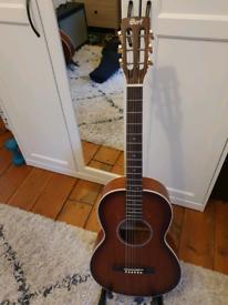 Cort AP550M OP Parlour Guitar