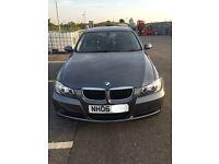 BMW 3 series 320d SE Salloon